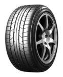 Уход за колесами: как уберечь шины от преждевременного изнашивания